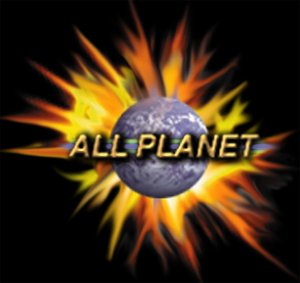 Welcome to AllPLanet